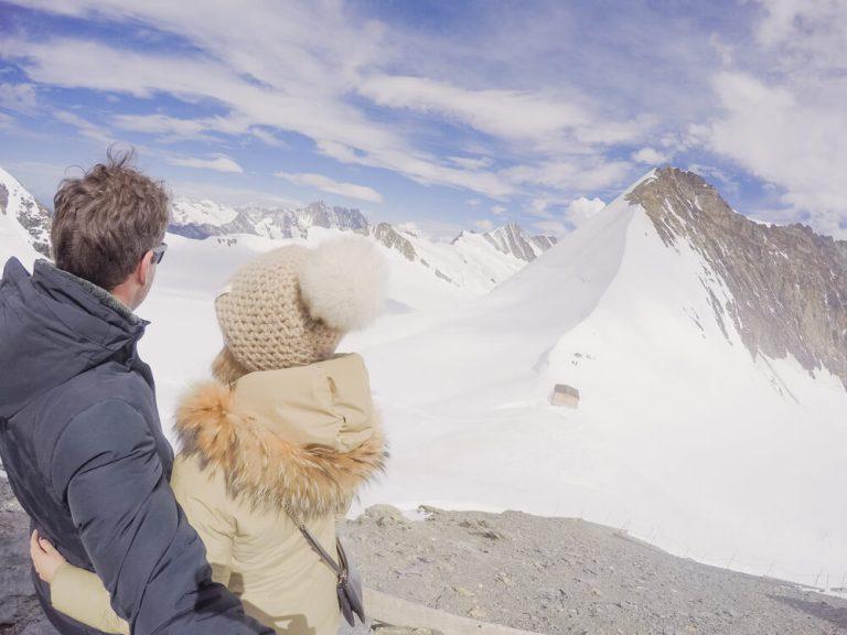 Jungfrau Bringt Uns Das Blasen Bei