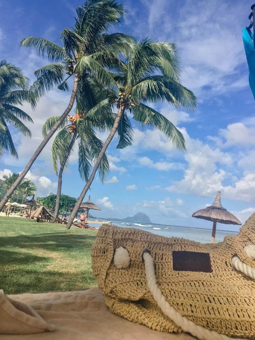 4 wertvolle Tipps gegen Langeweile auf Reisen