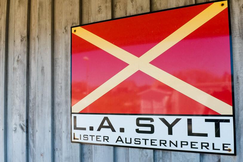7 Tipps für ein perfektes Wochende auf Sylt