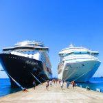 12 Tipps für die erste Kreuzfahrt