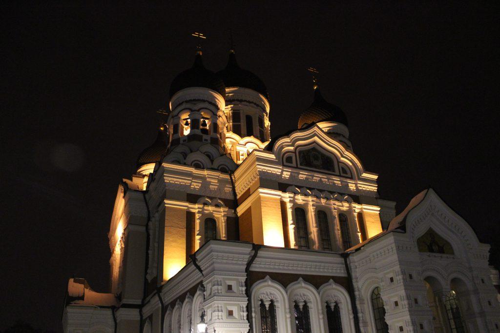 Bild: gindeslebens.com